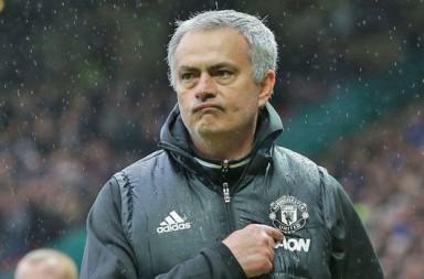 Jose-Mourinho-809372