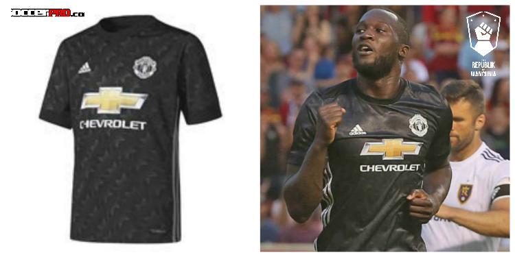 Lukaku shirt 1