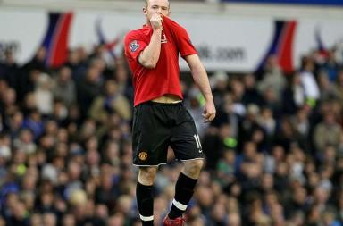 c-Rooney_thestretfordroar_blogspot
