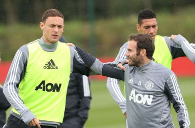 Manchester-United-Training-Session (1)