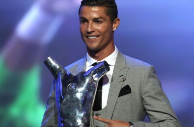 skysports-cristiano-ronaldo-uefa-trophy-real-madrid-best-player-europe-award_4081940