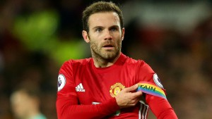 skysports-juan-mata-armband-captain-rainbow-laces-manchester-united-west-ham_3841937