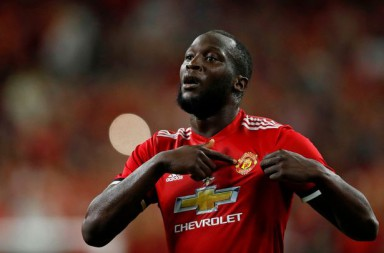 Manchester-United-forward-Romelu-Lukaku