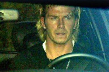 david-beckham-cut-face