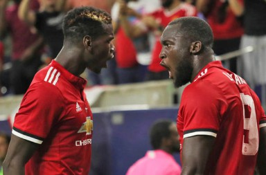 Romelu-Lukaku-said-Paul-Pogba-would-also-drive-past-Old-Trafford-on-purpose-1010991