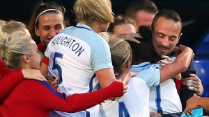 skysports-football-mark-sampson-england-women_4105574