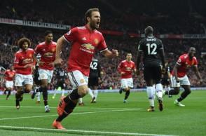 Manchester-Uniteds-Spanish-midfielder-J