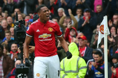 martial-celebration_1xguadwtbn7f5119tokas5gjsr