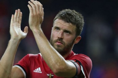 skysports-michael-carrick-manchester-united_4006885