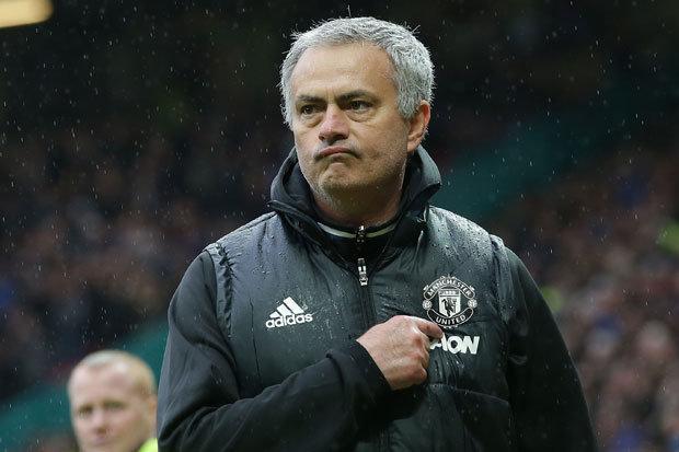 Jose-Mourinho-907500