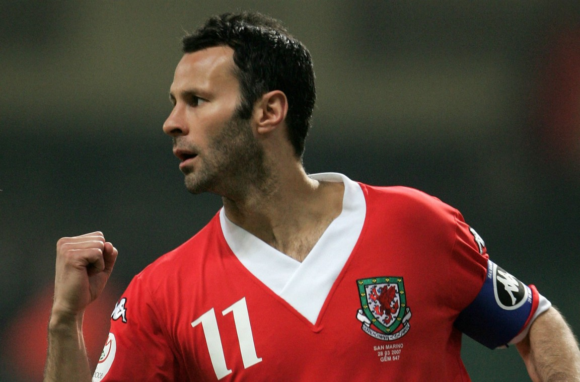 ryan giggs - photo #43