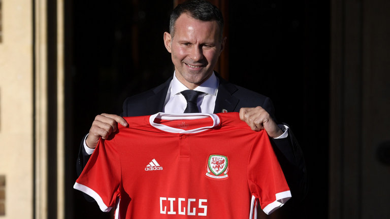 Skysports-football-ryan-giggs-wales-press-conference_4206348
