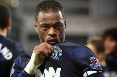Cardiff-Man-United-Patrice-Evra_3041186