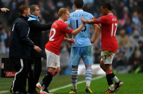 Manchester+City+v+Manchester+United+FA+Cup+6t9Rpns5hgqx