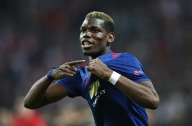 Ajax-v-Manchester-United-UEFA-Europa-League-Final (1)