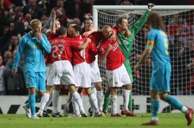 Eidur+Gudjohnsen+Manchester+United+v+Barcelona+dV1kbZoHsfLl