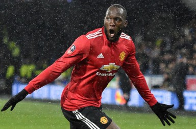 Manchester-United-Huddersfield-FA-Cup-Romelu-Lukaku-Goals-920369