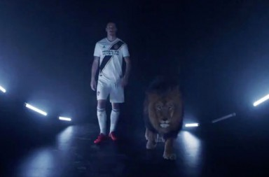 Zlatan-big-reveal