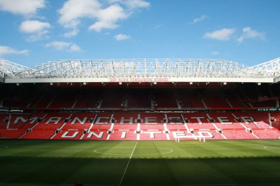 Manchester-united-museum