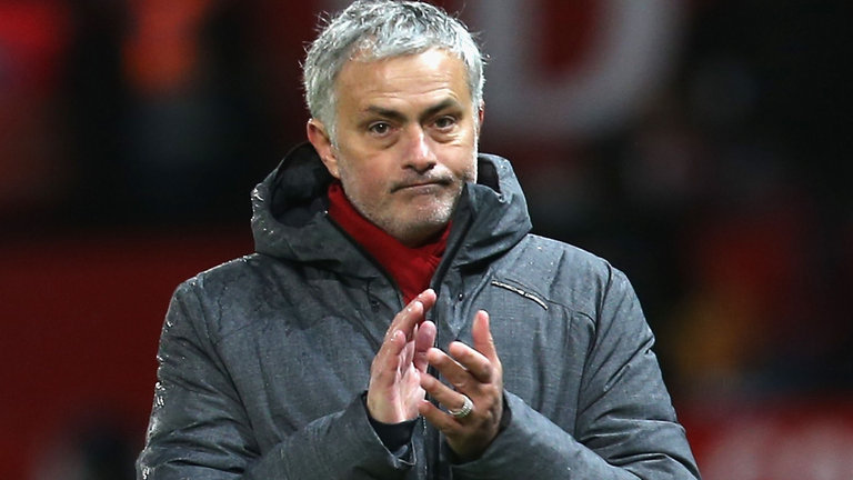 Skysports-jose-mourinho-manchester-united-premier-league-football_4207018
