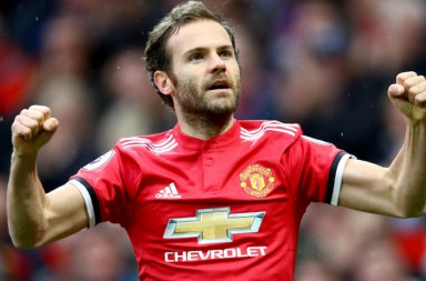 skysports-premier-league-football-juan-mata-manchester-united_4115344