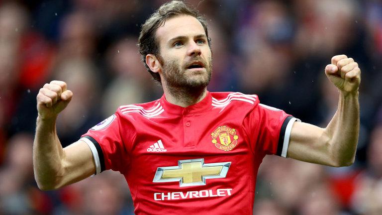 Skysports-premier-league-football-juan-mata-manchester-united_4115344