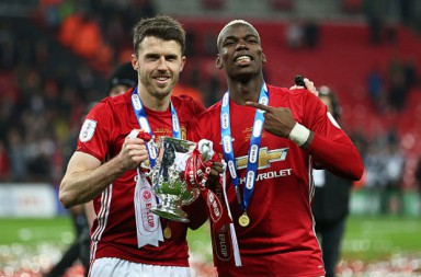 Michael-Carrick-and-Paul-Pogba-596869