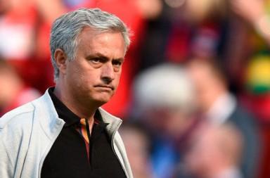 Jose-Mourinho-962252