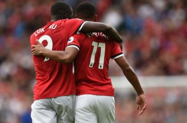 anthony-martial-romelu-lukaku