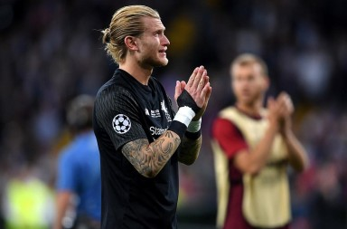 loris_karius-real-madrid-liverpool-champions-league