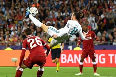skynews-gareth-bale-real-madrid_4321483