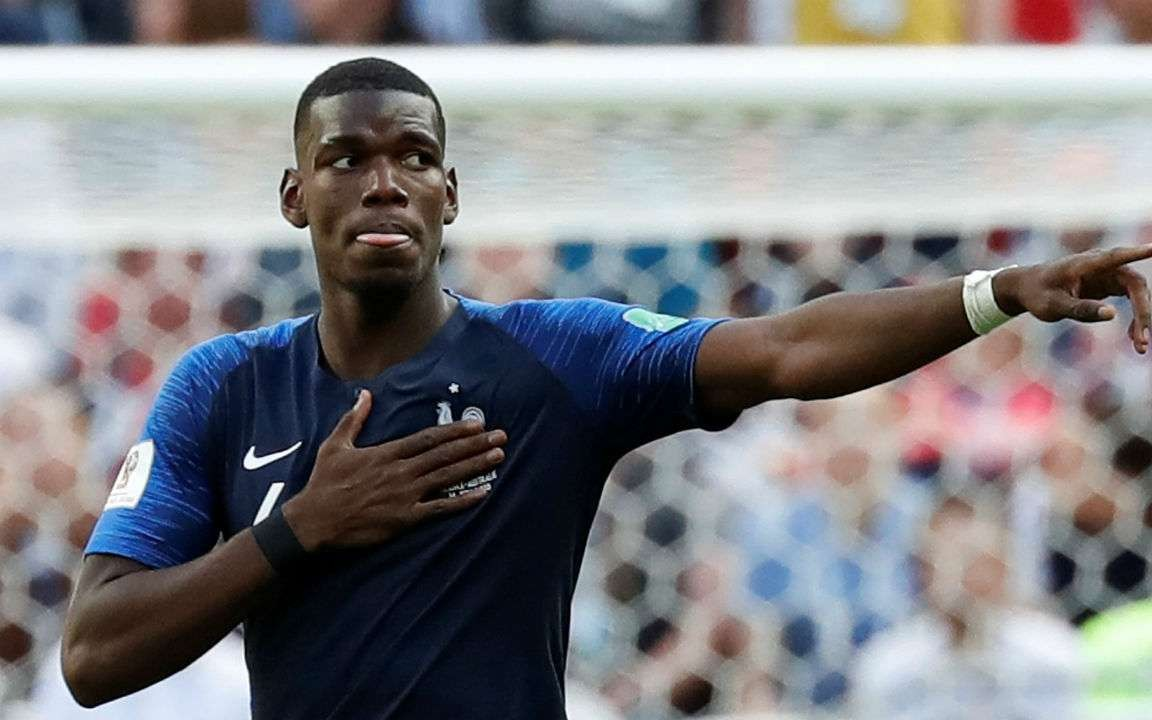 694061-pogba-france-reuters-1152x720