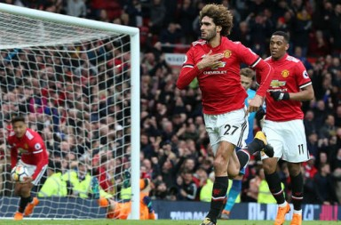 Marouane-Fellaini-952878