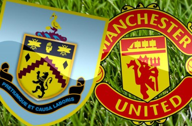 burnley-manutd