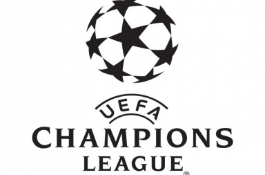 champions-league-logo-850x525