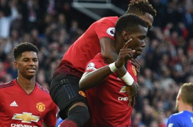 skysports-paul-pogba-fred-manchester-united_4386381