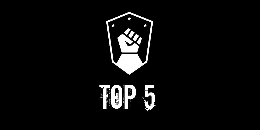 Top-5-4