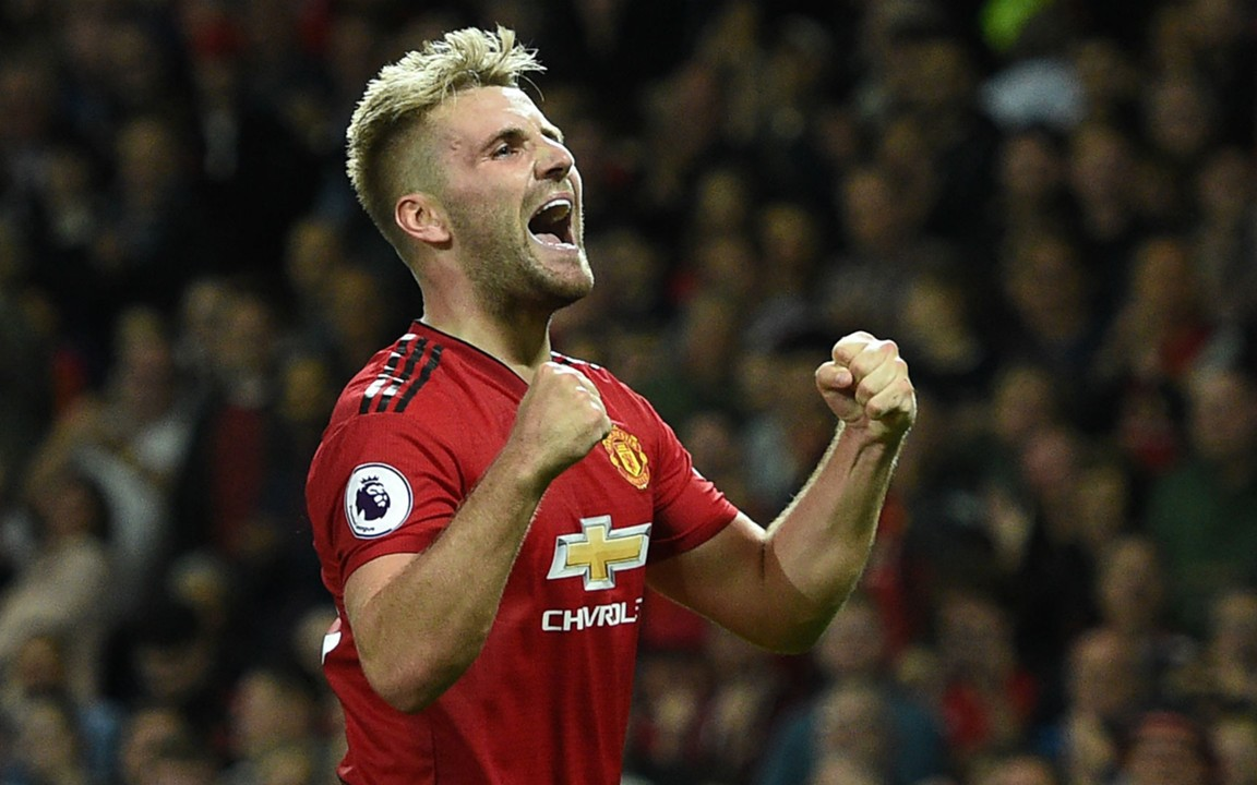 Luke-shaw-manchester-united-premier-league-2018_7lfcd4dglkx01d66h6nci4mc1-1-1152x720