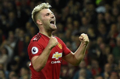 Luke-shaw-manchester-united-premier-league-2018_7lfcd4dglkx01d66h6nci4mc1-1-384x253