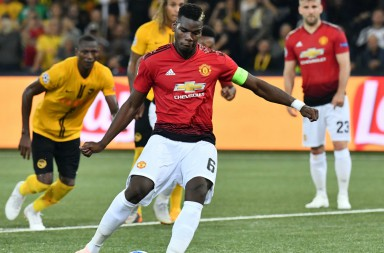 paul-pogba-young-boys-manchester-united-uefa-champions-league-09192018_1ucglxz9nevn2zzroootw11pf