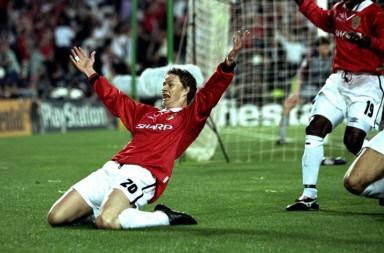 1999-ole-gunnar-solskjaer-manchester-united-bayern-munich_1k4su9jmuk50n1kwtc03jwwm5t