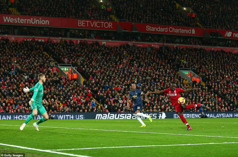 7493642-6501437-After_dominating_the_opening_20_minutes_Liverpool_took_a_deserve-m-118_1544978239716