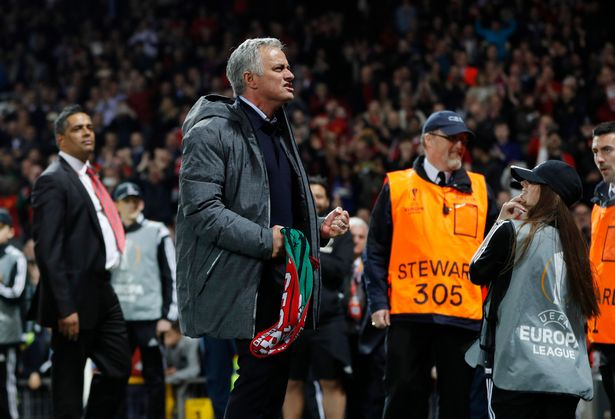 Manchester-United-manager-Jose-Mourinho-celebrates-after-the-match