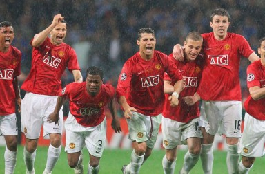 Manchester-United-v-Chelsea-UEFA-Champions-League-Final-2008