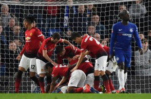 fa-cup-manchester-united-dump-chelsea-out-qualify-for-quarter-final