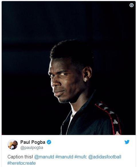 8gtozQnRFuvq1GLvrKT7_Pogba reaction