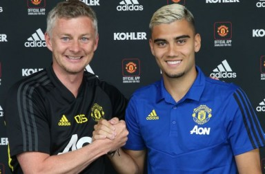 skysports-andreas-pereira-manchester-united_4710540