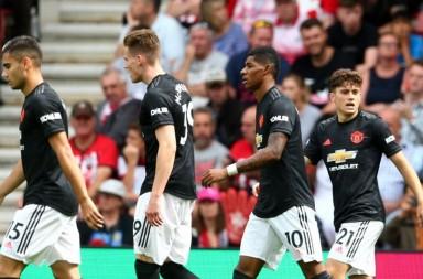 0_Southampton-FC-v-Manchester-United-Premier-League