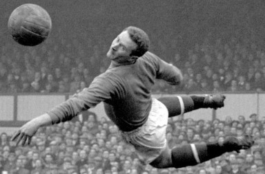skysports-harry-gregg-manchester-united_4922538