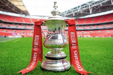 FACup_Trophy_Wembley2